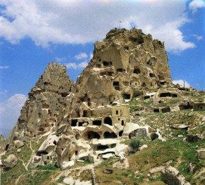 ankara-cappadocia-tour-1
