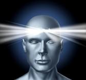 12354005-poder-de-la-mente-y-los-poderes-curativos-del-cerebro-subconscous-para-obtener-inspiraci-n-para-las-