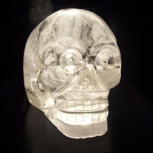 crystal_skull_paris1