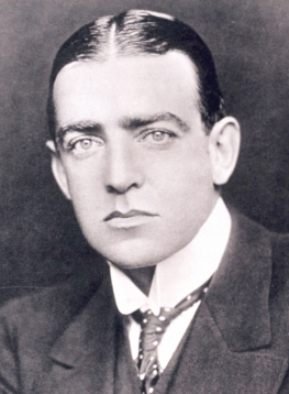 ernest-shackleton