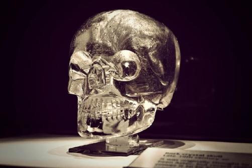 london_crystal_skull