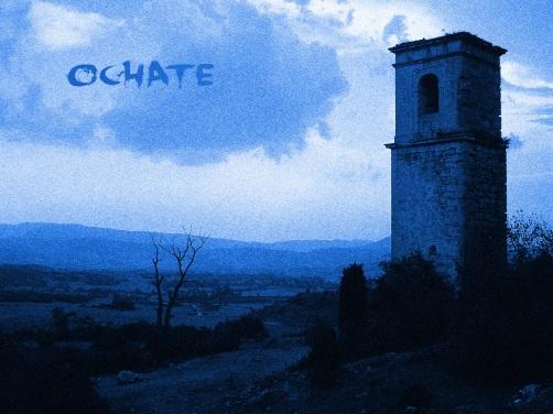Ochate........................ Ochate-2006-0121