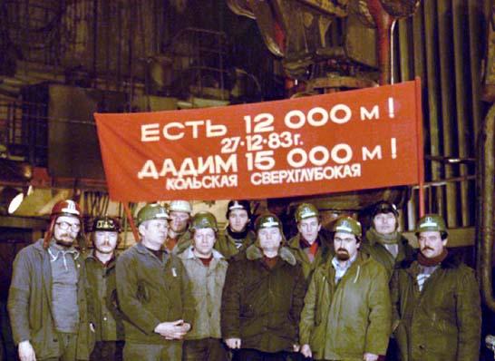 p0000001_yapfiles.ru