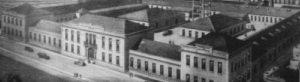 p 08 sergio lira at industry museum 1 - Los microorganismos que calleron en Evora tras el paso de un OVNI