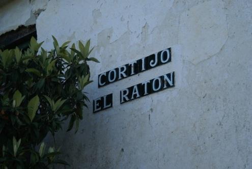 Cortijo El Ratón Sin-tc3adtulo31