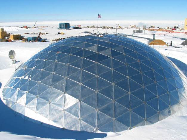 the_dome_1a