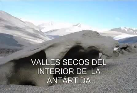 valle sec