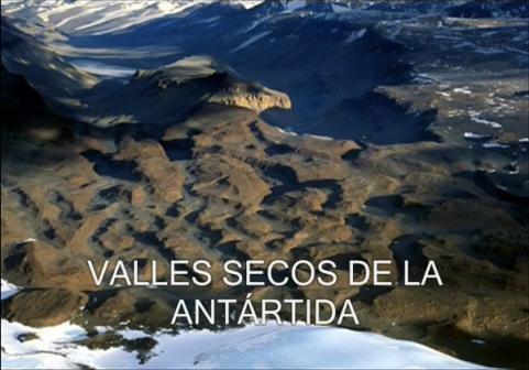 valles-secos-en-la-antc3a1rtica-01