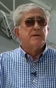 ex jefe del estado mayor de la fuerza aérea portuguesa