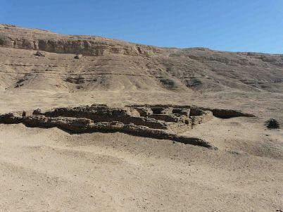 800px-Amarna_quartiernord3