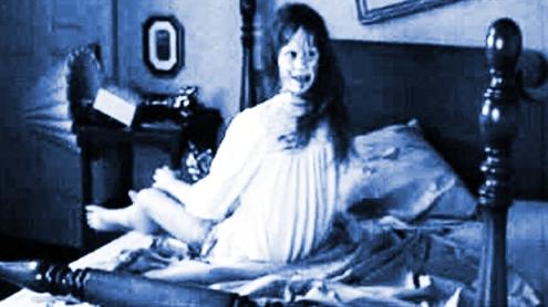 cnt508912_h348_w619_aNoChange_trailer-censurado-y-nunca-visto-de-el-exorcista-aparece-40-aos-despus