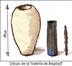 ironie_pile_bagdad2