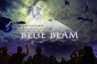 MisionGaia-BlueBeam (1)