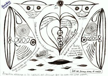 psicografia-alabanza-universal-001