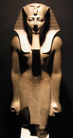 Thutmose III (3)
