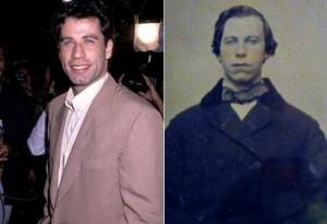 John-Travolta-Doppelganger-e1335361249562-300x205