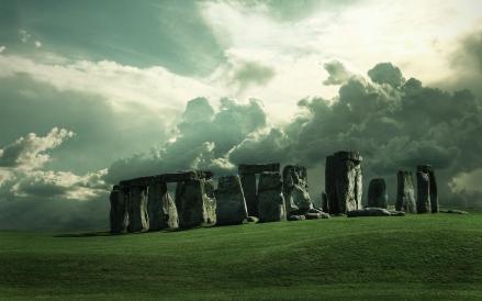 stonehenge-wallpaper-04-179