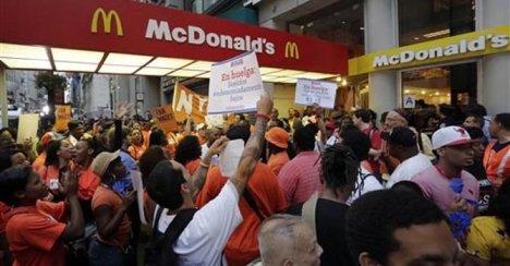 paro_huelga_McDonalds_salarios_t670x470