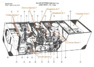 cutaway2