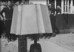 Irma Grese, la mayor asesina de la historia Sin-tc3adtulo