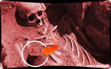 esqueleto-de-vampiro-bulgaria_thumb